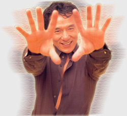 http://www.jackie-chan.ru/files/images/other/bio/1.jpg